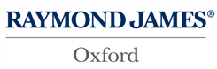 Raymond James Oxford Logo
